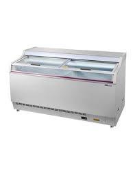 Tủ đông kem CSS-451FDRT