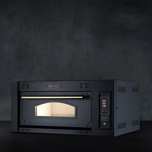 Lò nướng bánh pizza Bresso HBCPO-300