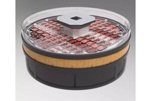 Tủ bảo quản thịt siêu thị Kolner KNCP-ER