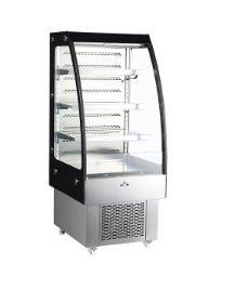 Tủ trưng bày và bảo quản siêu thị KNS-218L