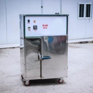 Tủ sấy thực phẩm VNC-D2