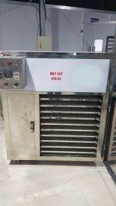 Máy sấy thực phẩm VNC-D3