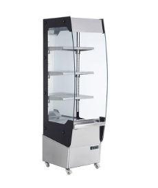 Tủ giữ nóng thức ăn Kolner KNR-220L