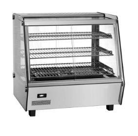 Tủ giữ nóng thức ăn Kolner KNR-125L