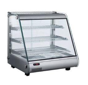 Tủ giữ nóng thức ăn Kolner KNR-130L-1