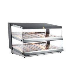 Tủ giữ nóng thức ăn Kolner KNR-138D
