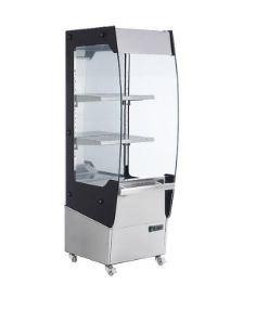 Tủ giữ nóng thức ăn Kolner KNR-108L