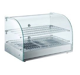 Tủ giữ nóng thức ăn Kolner KNR-45L