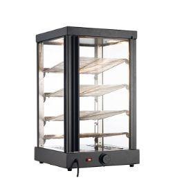 Tủ giữ nóng thức ăn Kolner KNR-59L-2