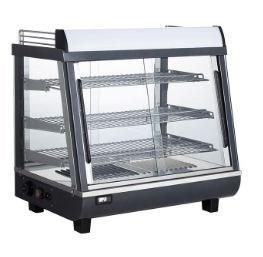 Tủ giữ nóng thức ăn Kolner KNR-96L
