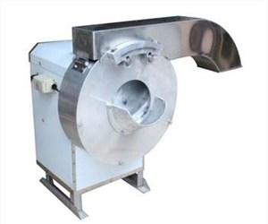Máy cắt khoai tây chiên LFST-502
