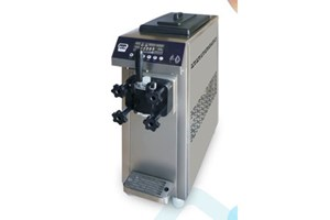 Máy làm kem Kolner KN-M16