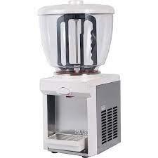 Máy làm lạnh nước trái cây Kolner LSJ25L